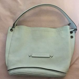 Longchamp 3D  Cross-body Hobo